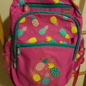 COPY - SMIGGLES girls Backpack Clean Great Condit…
